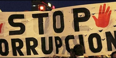 stop-corrupcion_560x280