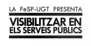 visibilidad-lgtbi-en-sector-publico-300x154