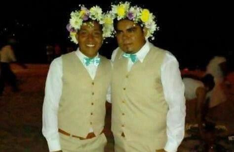 060717-pareja-gay-asesinada-copia