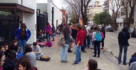 780x580-noticias-alumnos-del-colegio-virgen-del-pilar