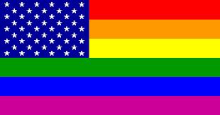 780x580-noticias-bandera-usapride