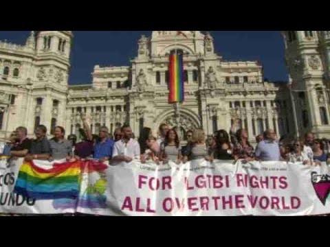 780x580-youtube-q1wism0jxpy-madrid-se-vuelva-con-la-manifestacion-del-worldpride-madrid-2017
