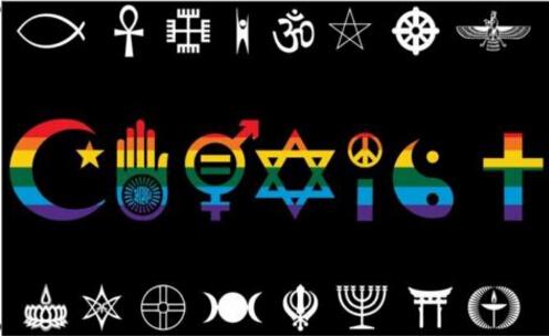 coexist-rainbow-world-peace-love-human-rights-font-b-religious-b-font-gay-pride-font-b