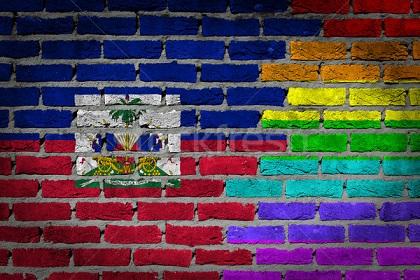 haiti-lgbt