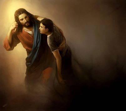 jezus-ci-pomoze