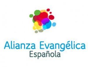 logo-alianza-evangelica-espan%cc%83ola-300x228