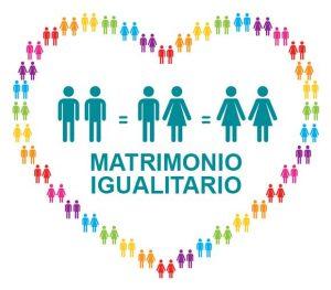 matrimonio-igualitario-1-300x263