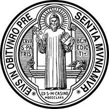 medalla-de-san-benito-significado-compressor
