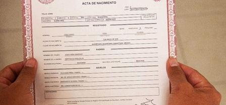 acta_nacimiento_mexico_df