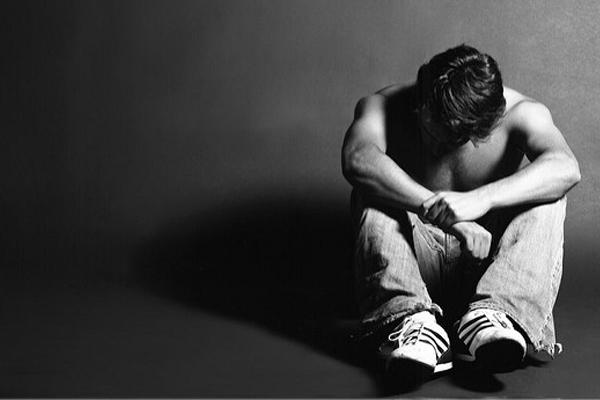 Conoce por qué sentir arrepentimiento no es tan malo mientras que el remordimiento se debe dejar atrás