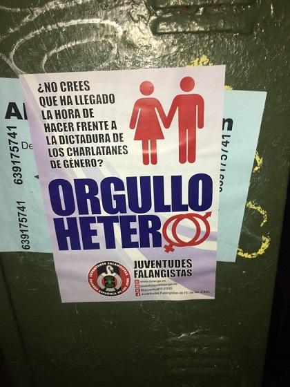 cartel-homofobo-falange-madrid-orgullo-600x800