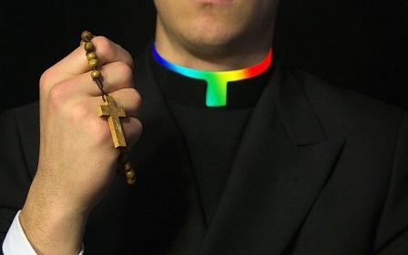 el-armario-eclesiastico-y-los-sacerdotes-gays