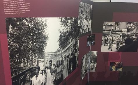 exposicion-40-anos-de-activismo-lgtbi-catalan