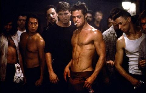 fight-club-movie-hd-1999