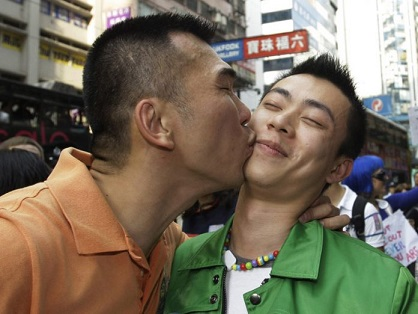 homofobia-hong-kong-matrimonio-igualitario-696x522