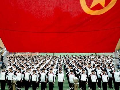 juventud-comunista