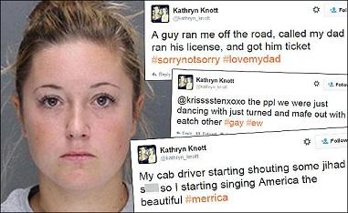 kathryn-knott-tweet