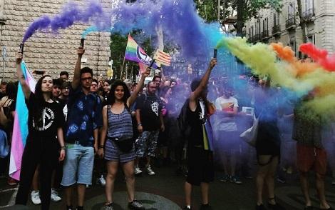manifestacion-barcelona-1-de-julio