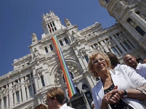 manuela_carmena_world_pride