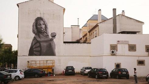 mural_cordoba