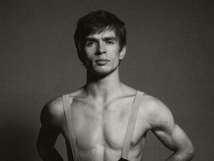 nureyev-obra-rusia-cancelada-homofobia-696x522