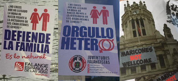 pegatinas-homofobas