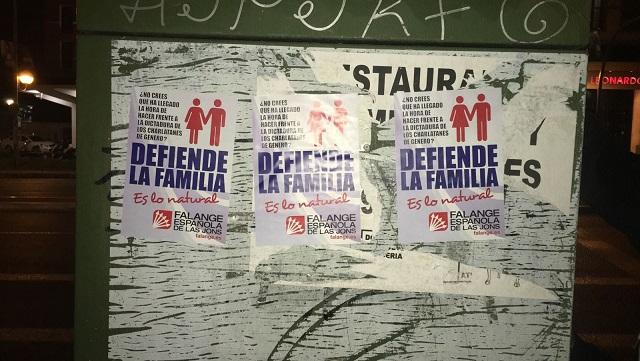 posters-lgtbfobia-falange-madrid-worldpride