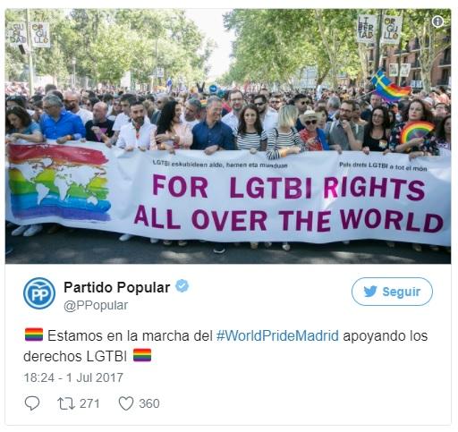 pp_derechos_lgtbi