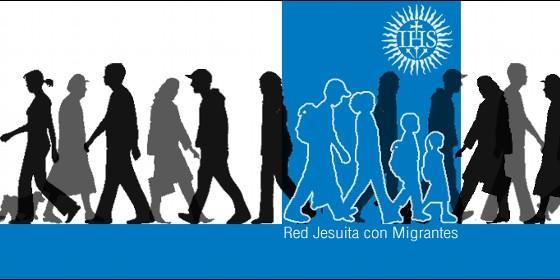 servicio-jesuita-migrantes_560x280