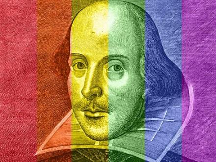 shakespeare-era-gay-696x522
