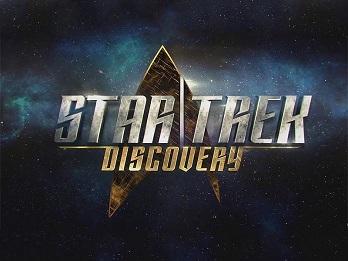 star-trek-discovery-696x522