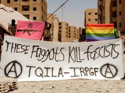 tqila-ejercito-queer-siria-696x522