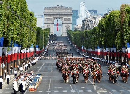trump_francia_desfile_-focus-0-0-480-345