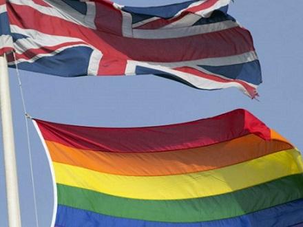 votantes-brexit-homofobos-696x522