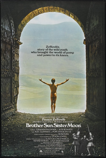 1972-hermano-sol-hermana-luna-ing-02