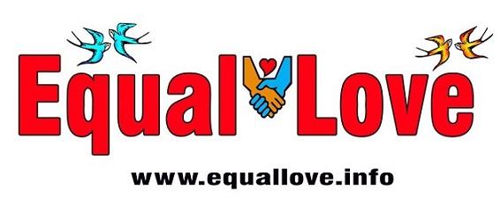 630x800-noticias-equal-love