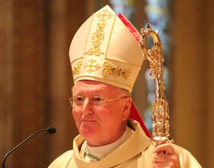 archbishop-hart1-e1397108086925
