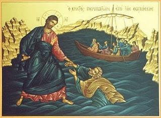 cristo-camina-sobre-las-aguas