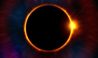 copia-eclipse-solar-21ago17