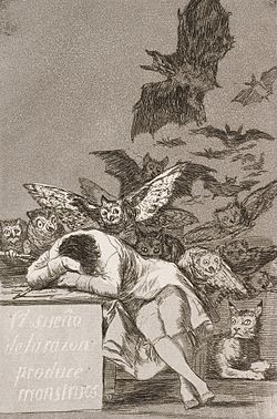 francisco_jose_de_goya_y_lucientes_-_the_sleep_of_reason_produces_monsters_no-_43_from_los_caprichos_-_google_art_project