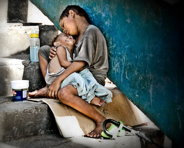 mio-cade_street-brothers_philippines_980px