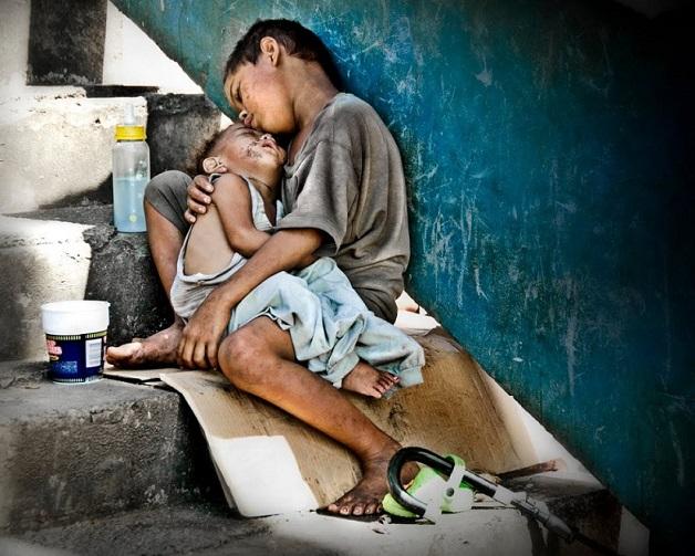 mio-cade_street-brothers_philippines_980px