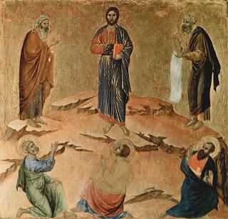 transfiguracion-fondo1