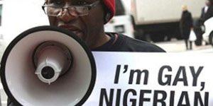 activista_nigeria-300x150