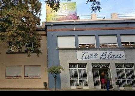 colegio_turo_blau_lgtb