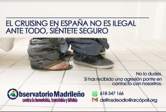 cruising-observatorio-madrileno-contra-lgtbfobia