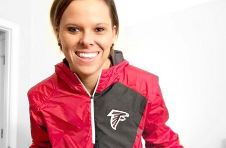 katie-sowers-falcons-jacket-650