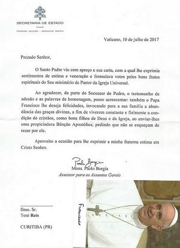 la-carta-del-vaticano-a-la-pareja-gay-brasilena