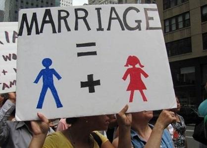 matrimonio-igualitario-lgbt-696x497