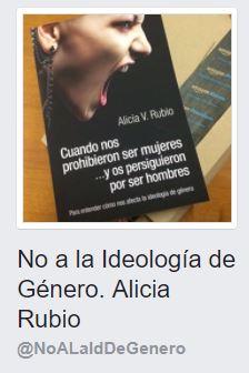 no-ideologia-genero
